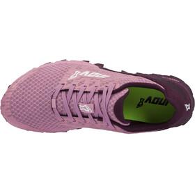 inov-8 Trailtalon 235 Zapatillas running Mujer, pink/purple